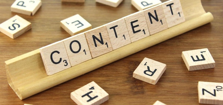 5 Reasons Why Your Entire Team Should Contribute to Your Content Efforts