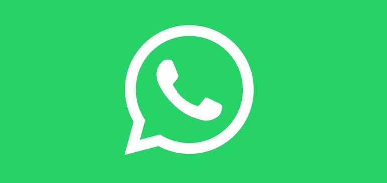 WhatsApp Updates Privacy Policy, Paving the Way for the Integration of Facebook's Messaging Apps