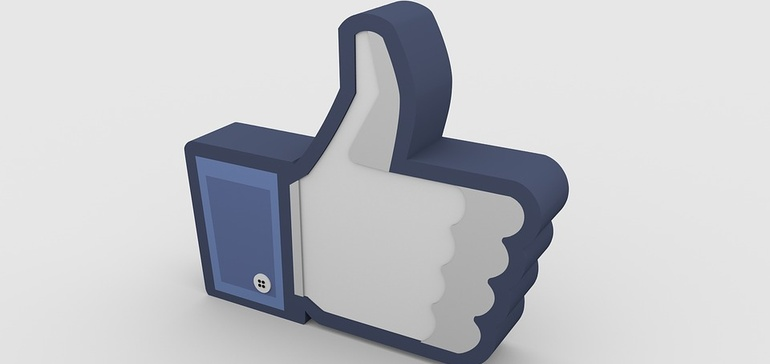 socialmediatoday.com - Nathan Mendenhall - What Does $1 in Facebook Advertising Generate for a Business?