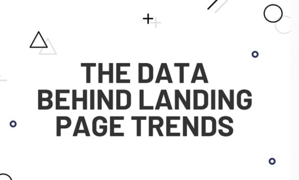 6 Factors for a High Converting Landing Page [Infographic] | Social Media Today
