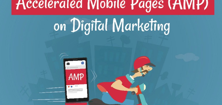 socialmediatoday.com - Nancy Kapoor - The Impact of Accelerated Mobile Pages (AMP) on Digital Marketing [Infographic]