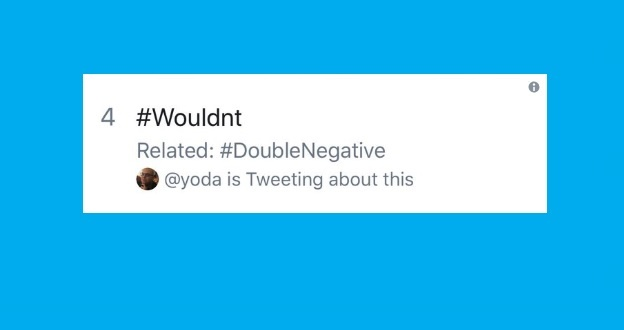 Twitter Will Start Showing Related Topics in Hashtag Listings              | Social Media Today
