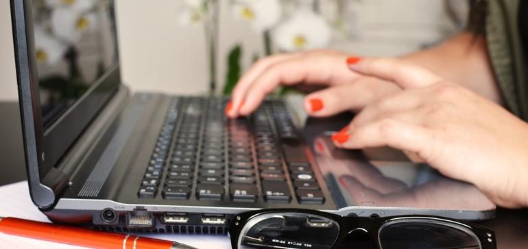 4 Social Media Marketing Bad Habits (and How to Break Them)                      | Social Media Today