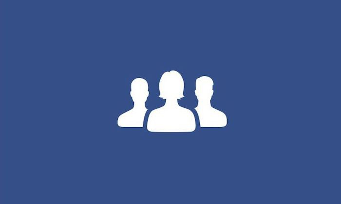 socialmediatoday.com - Andrew Hutchinson - Facebook Will Now Allow Pages to Join Facebook Groups
