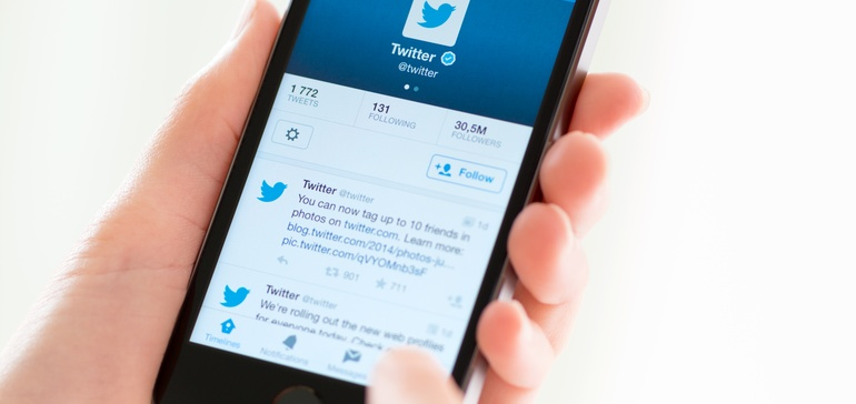 How to Increase Organic Traffic and Conversions from Twitter                      | Social Media Today