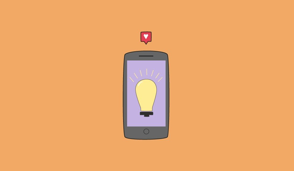 12 Digital Marketing Ideas for Small Businesses in 2018                        Social Media Today
