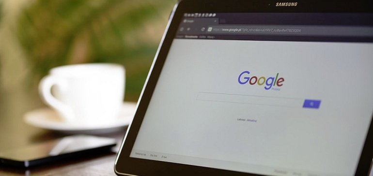The Relationship Between Local Reviews and SEO