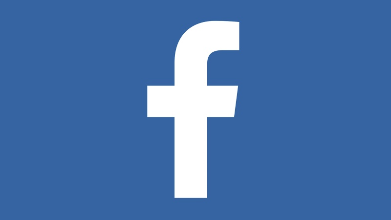 Top 10 Facebook Advertising Features You Should Be Using | Social Media Today