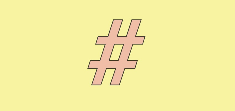 Everything You Need to Know About Hashtags                         | Social Media Today