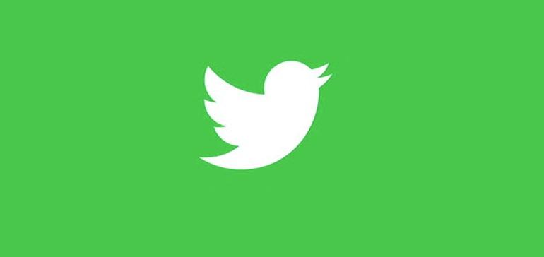 Twitter Provides Tips on Establishing Brand Voice via Tweets