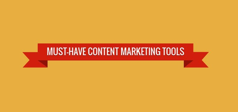 35 Useful Content Marketing Tools for Beginners and Pros [Infographic] | Social Media Today