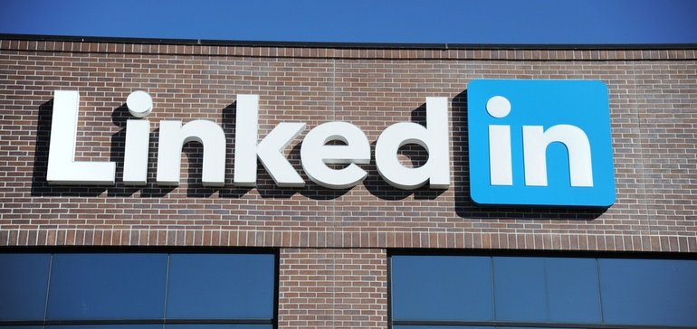 LinkedIn Engagement Continues to Rise, According to Latest Update from Microsoft