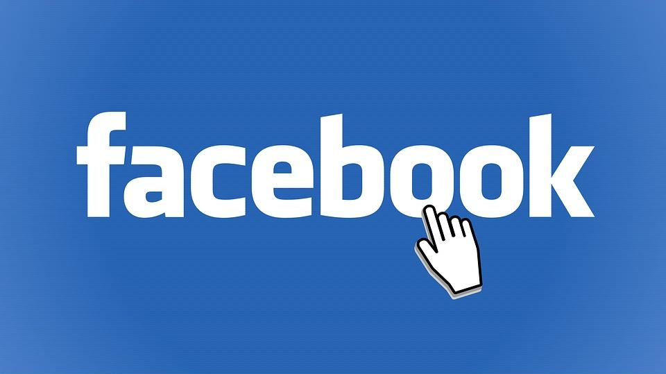 http://www.socialmediatoday.com/news/5-predictions-for-social-media-marketing-on-facebook-in-2018/507941/