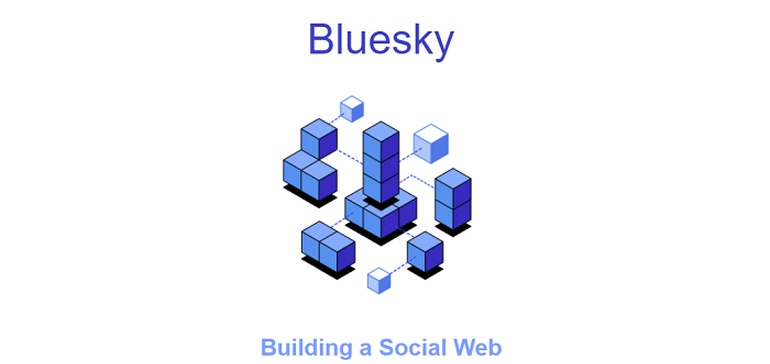 Twitter Announces New Lead for its bluesky Social Media Decentralization Project