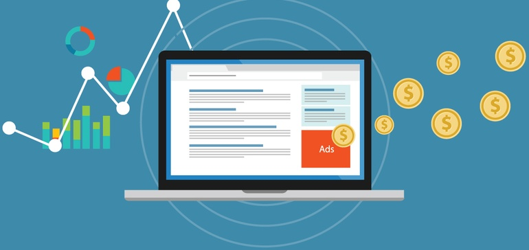 10 Tips to Improve the Performance of Your Google Ads