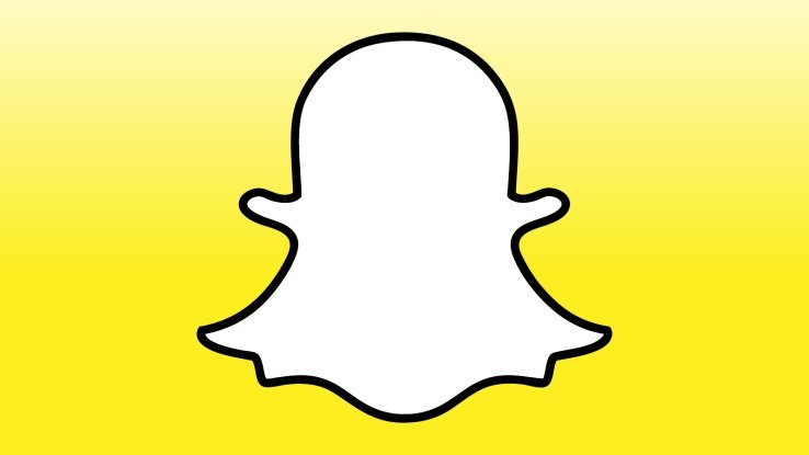 Snapchat Adds 'Snap Pixel' to Track Ad Response, Showcases New Lens Option