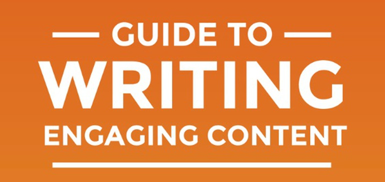 Blog Writing Secrets: 21 Tips to Create More Appealing Blog Posts [Infographic]