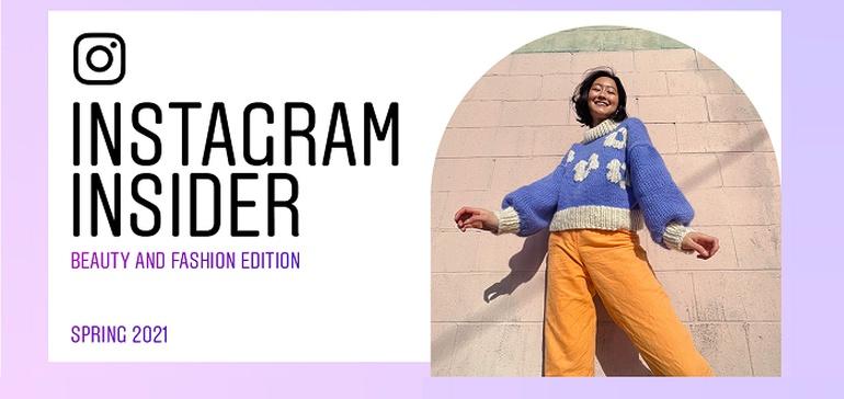 <b>Instagram</b> Launches First Edition of '<b>Instagram</b> Insider' Digital Magazine, Highlighting Platform Trends thumbnail