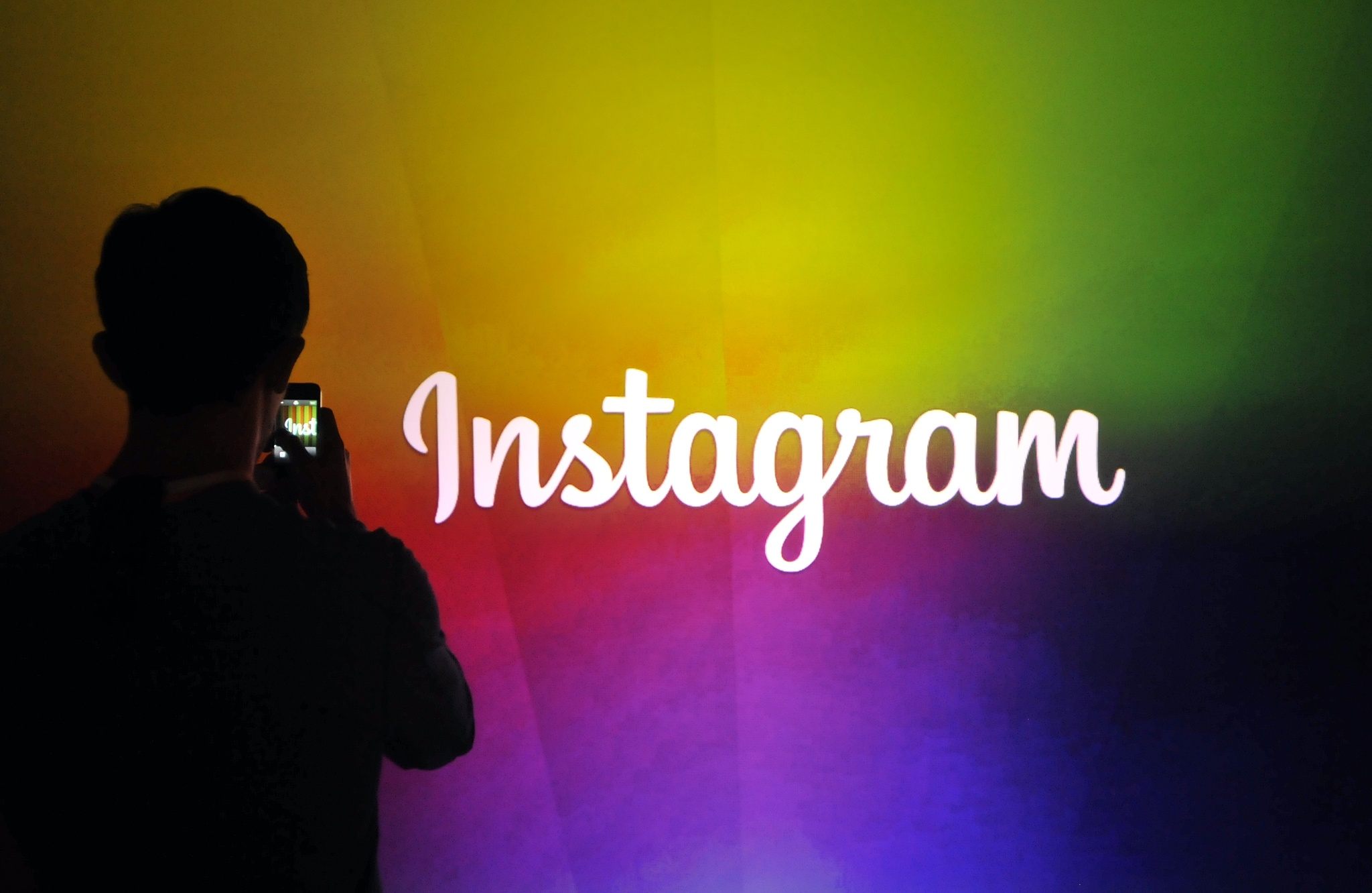 Instagram Will Now Enable Businesses to Schedule Posts via Third Party Tools | Social Media Today