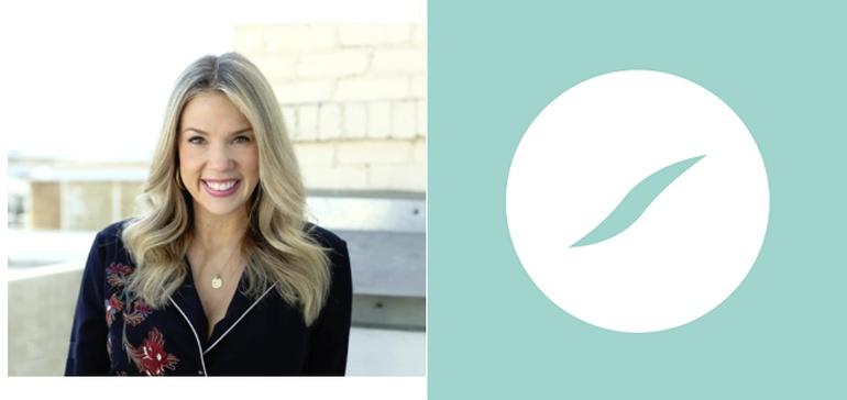 socialmediatoday.com - Phoebe Bain - What's the Future of Influencer Marketing? Q&A with Pamela Kaupinen of HelloSociety