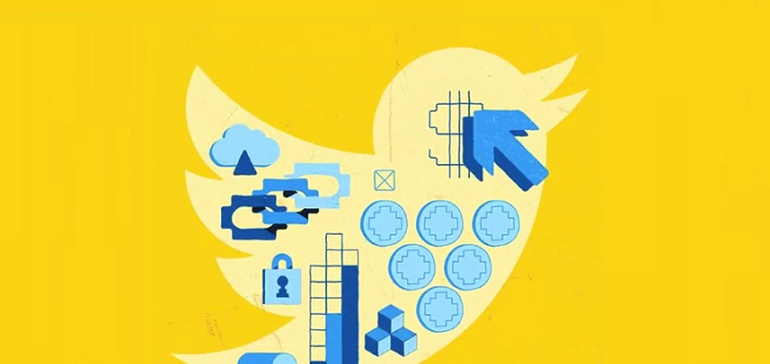 Twitter Opens Up Tipping to All Users, Part of its Continued Push to Facilitate Creator Monetization