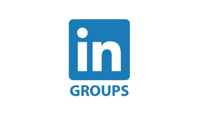 LinkedIn's Putting Renewed Focus on Groups, with New Tools and Options | Social Media Today