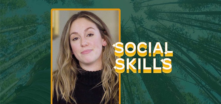 <b>Facebook</b> Provides Tips on Effective Brand Performance Measurement in Latest 'Social Skills' Video thumbnail