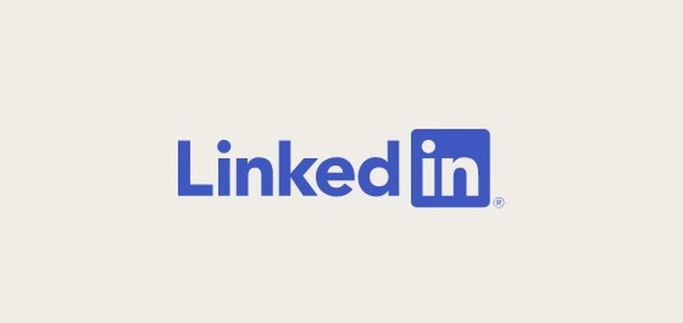 LinkedIn Up to 722 Million Members, Continues to See 'Record Levels of Engagement'