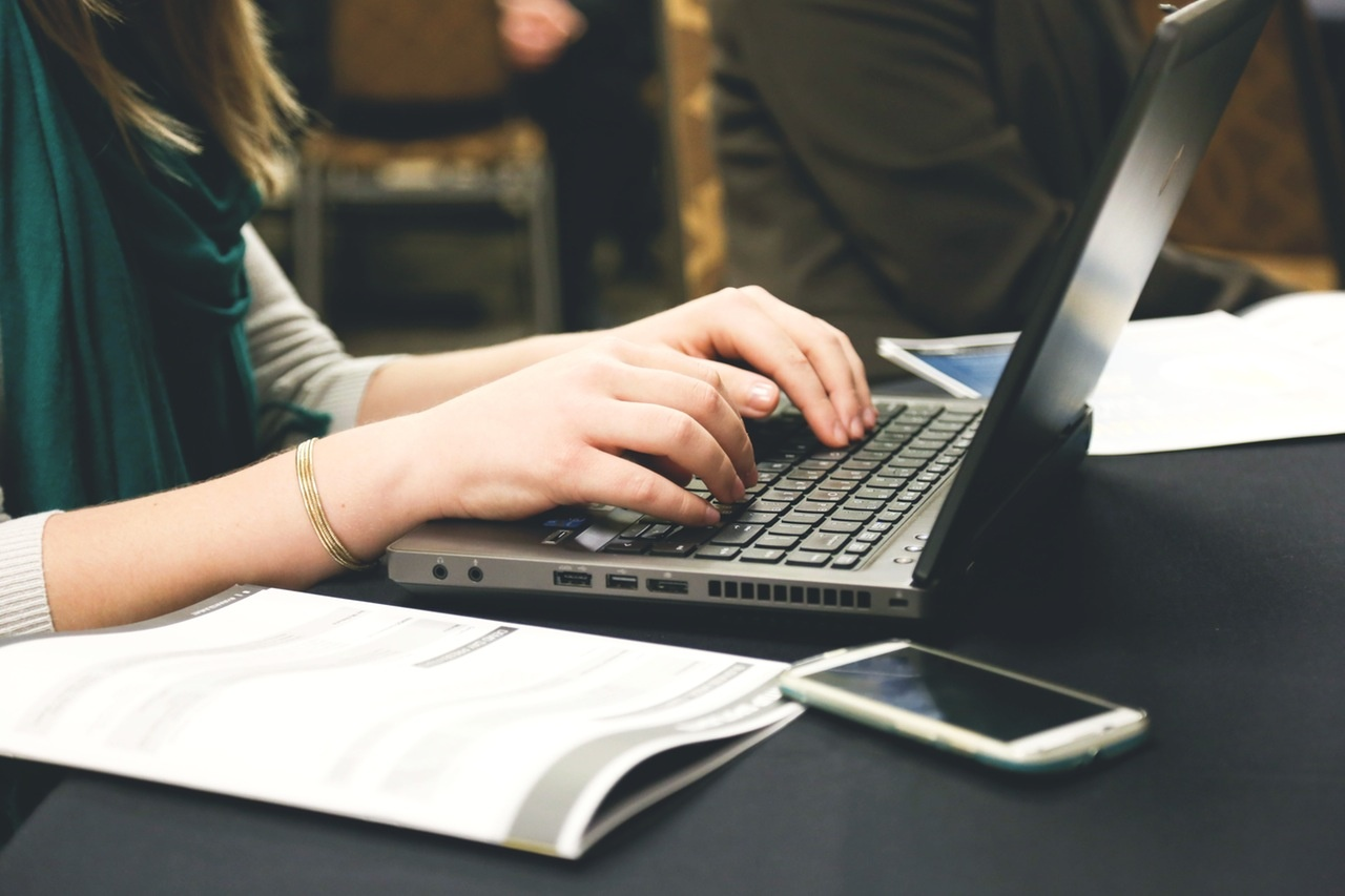 6 Rules of Writing Seriously Compelling Long Form Blog Content | Social Media Today