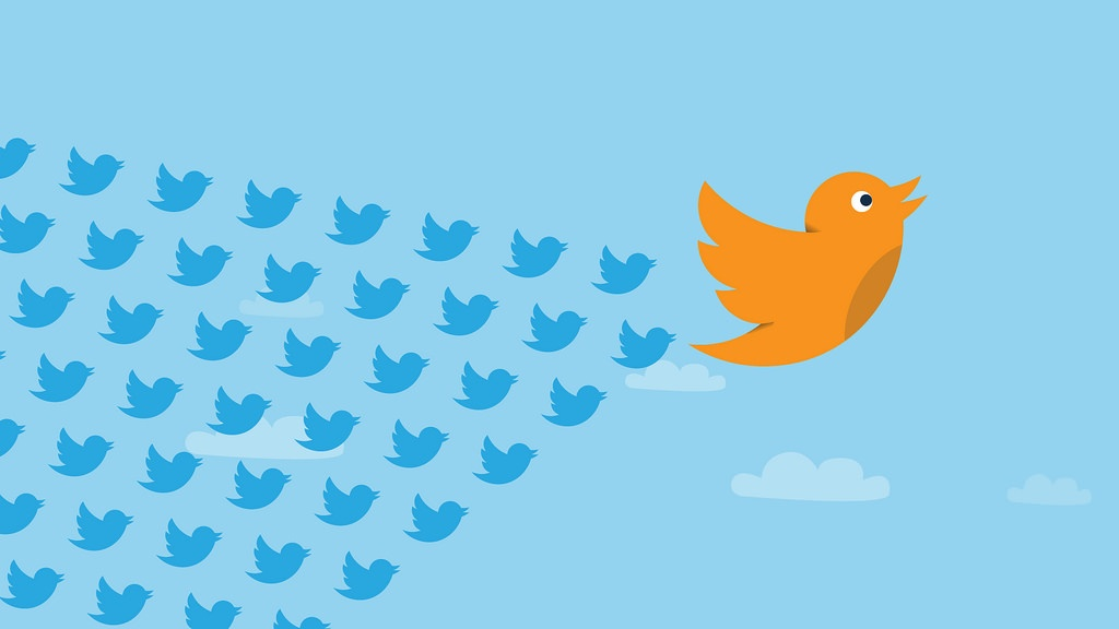 Twitter Has Been Recommending Profiles to Unfollow to Improve Engagement                      | Social Media Today