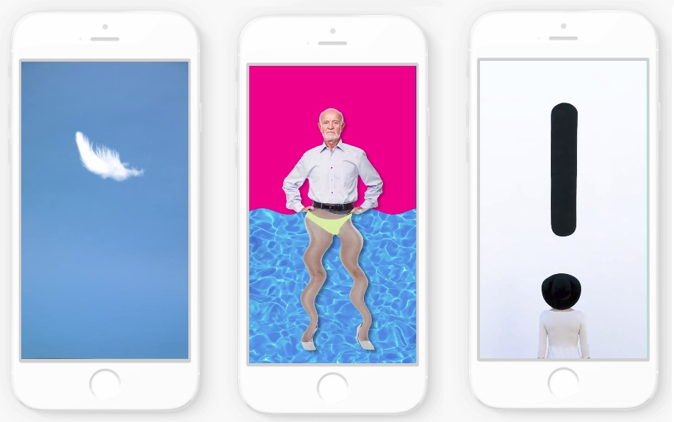 Instagram Provides Tips on Creating Effective Vertical Video Content | Social Media Today