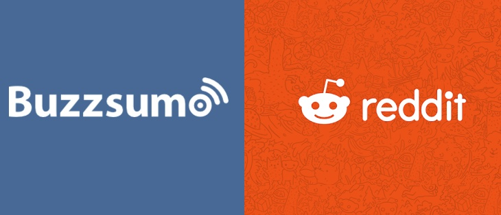 BuzzSumo Adds Reddit Insights, Boosting Contextual Data | Social Media Today