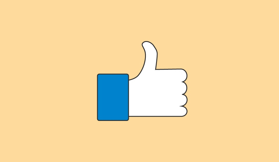 How to Get More Facebook Followers and Improve Engagement | Social Media Today