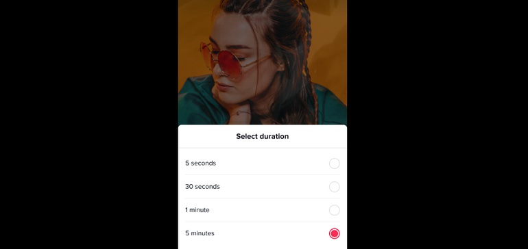 TikTok now lets LIVE creators mute specific viewers for up to an entire livestream, and says it removed 81M+ videos that violated its TOS in Q2 (Andrew Hutchinson/Social Media Today)