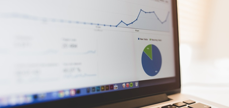 socialmediatoday.com - Lilach Bullock - 4 Tools to Help Boost Your Social Media Marketing Productivity