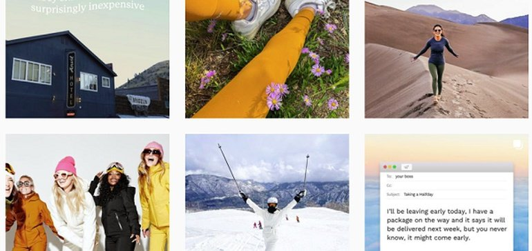 Pro Tips: <b>Instagram</b> Shares Insights into How to Maximize Your On-Platform Promotion Efforts thumbnail