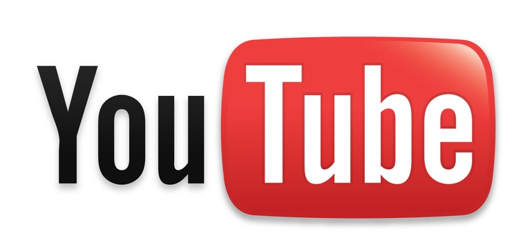 YouTube Updates Content ID Claim Policies to Better Protect Creators
