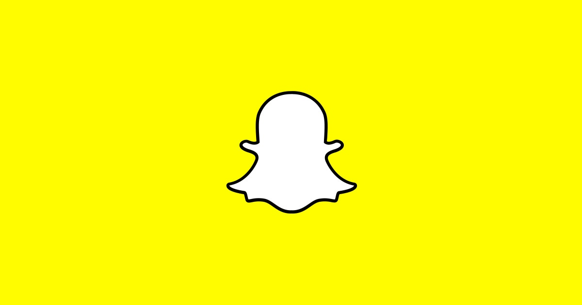 Snap Inc. Releases Better Than Expected Q4 Numbers, Showing Growth in Users and Revenue | Social Media Today