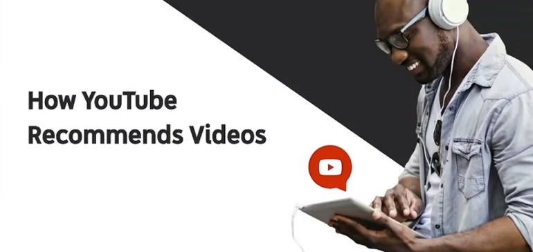 YouTube Provides New Overview of How its Video Recommendation Systems Work