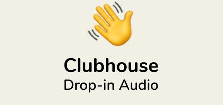 Clubhouse Moves to Next Stage of Testing for Android App, Continues to Develop Payment Tools thumbnail