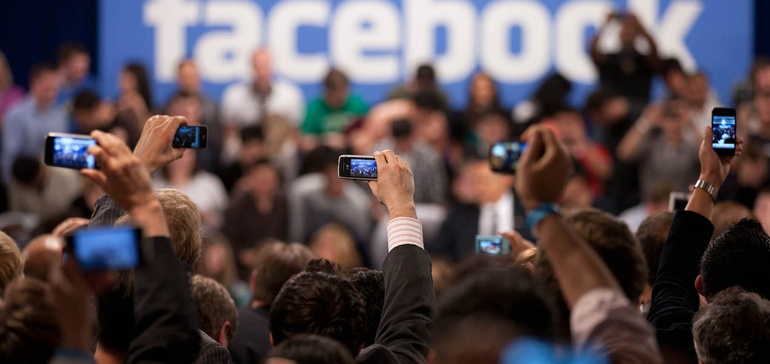 After a Week of Turmoil, What Comes Next for The Social Network?