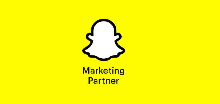 Snapchat Relaunches Partner Solutions Program to Provide More Assistance Options for Advertisers