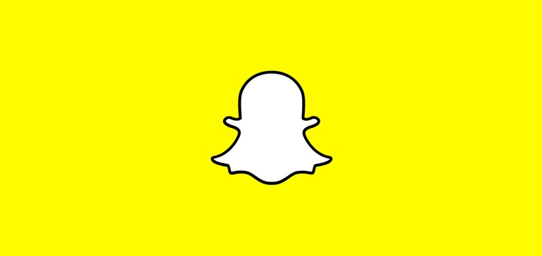 Snapchat Posts Increases in Both Users and Revenue in Q2 Update