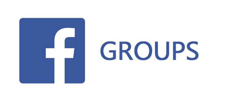 Image for How to Use Facebook Groups for Your Brand or Business | Social Media Today