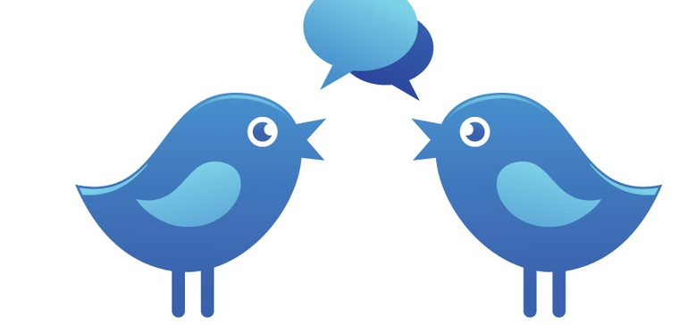 6 Ways to Boost Your Brand Presence on Twitter                      | Social Media Today
