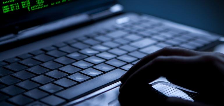 Data Hacks at Facebook and LinkedIn Spark Concerns Among Users