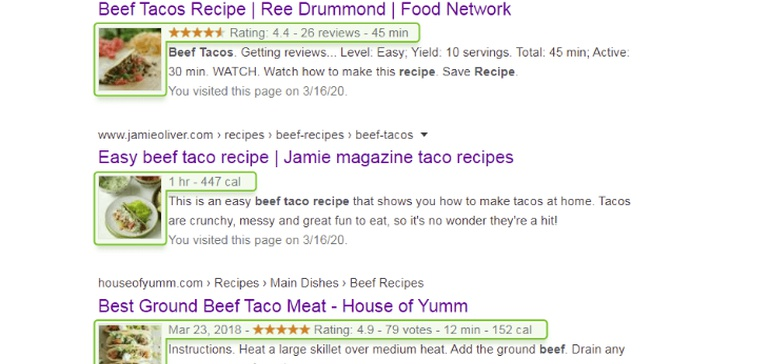 8 of the Most Important HTML Tags for SEO