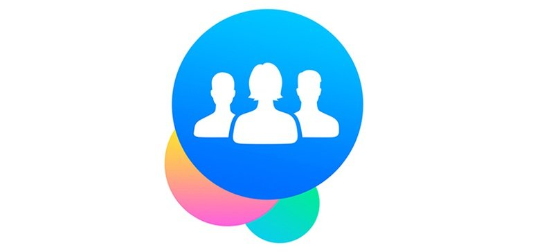 Facebook Updates Group Invites, Removing Ability to Automatically Add Members                      | Social Media Today