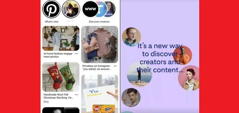pinterest-tests-new-stories-panel-at-the main image