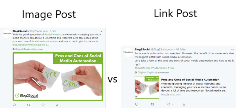 Post Formats_ Link Post vs. Image Post